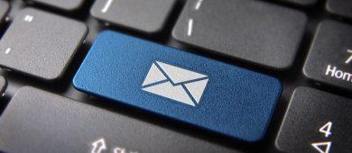 Piattaforme di email marketing quale scegliere