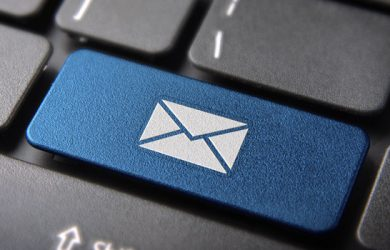 Principali piattaforme di email marketing