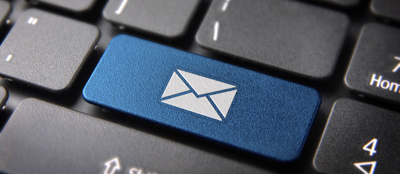 Principali piattaforme di email marketing