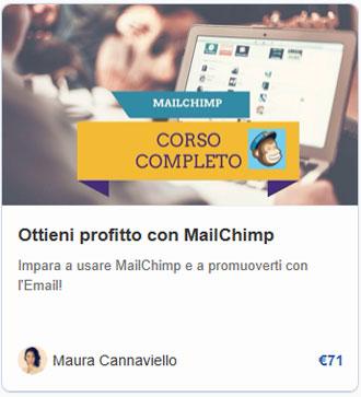 Corso-Ottieni-profitto-Mailchimp-banner
