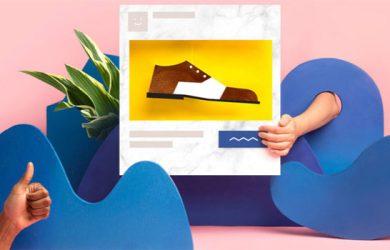 Campagne Facebook con MailChimp