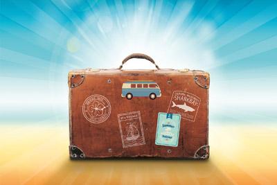 newsletter turistiche img interna