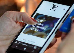 Piattaforme per vendere online un prodotto