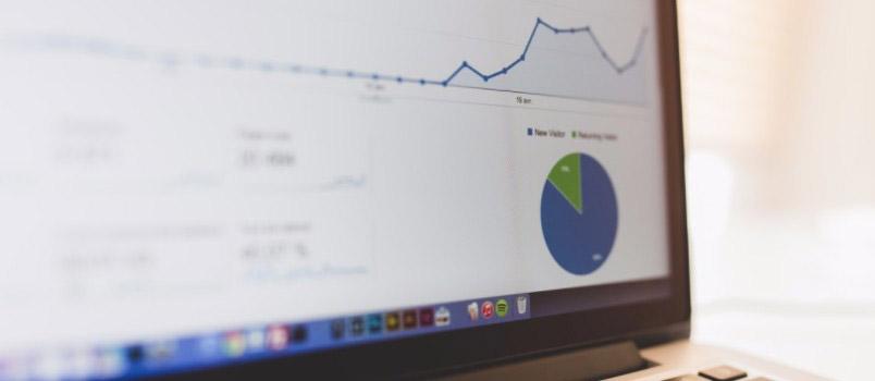 Scoop.it per ottenere traffico per un nuovo blog