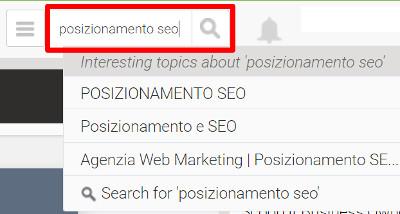 Scoop.it ottenere traffico nuovo blog_ricerca
