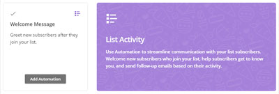 MailChimp-Automation-Guida_welcome