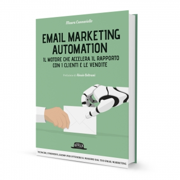 Libro Email-Marketing-Automation_Maura-Cannaviello