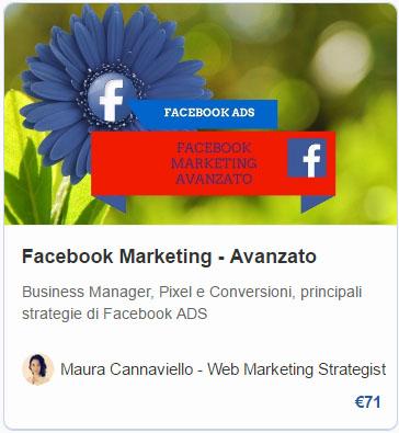 FB Avanzato banner