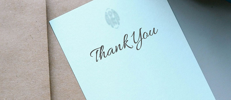 thank-you-page-come-usarla