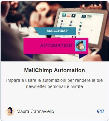 Corso-MailChimp-Avanzato_banner