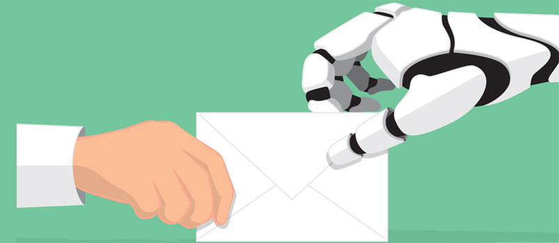 Libro-Email-Marketing-automation