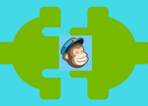 plugin optin mailchimp