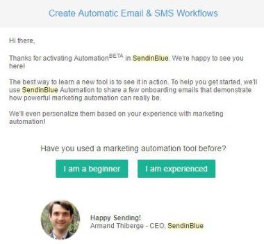 SendInblue_funnel