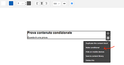 contenuto-condizionale-active-campaign