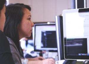 Corsi online con Teachable