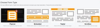 rapidology-mailmunch-formati