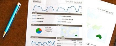 analytics del sito_Fattori ranking 2018