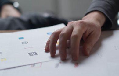 Tool per creare loghi gratis DesignEvo