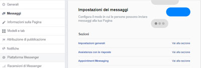 Facebook-Messenger_impostaz