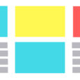 Newsletter cosa scrivere: 3 idee alternative