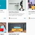 Email marketing corsi online su WMAcademy