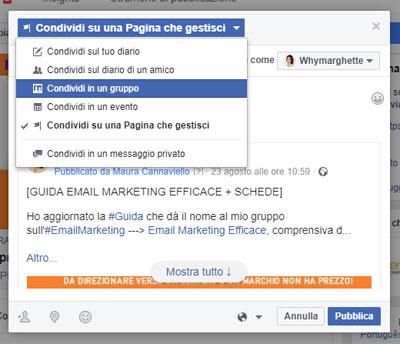 Aumentare-la-visibilità-del post Facebook_gruppi