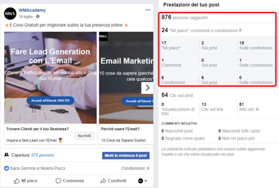 Aumentare-la-visibilità-della fan page_carosello
