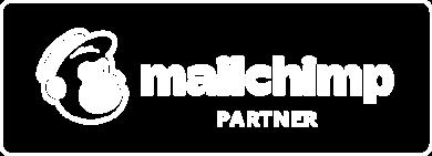 Esperta Mailchimp certificata Italia_Maura Cannaviello