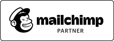Mailchimp Expert Italia