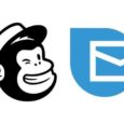 Mailchimp vs SendinBlue