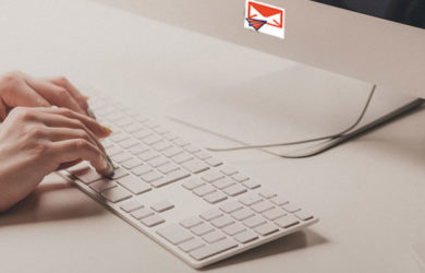 Email Marketing Efficace strategia