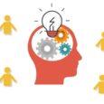 Lead generation idee per nuovi contatti