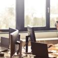 Marketing automation come usarla nel tuo business