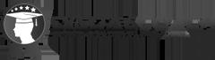 digital coach logo bn