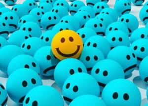 Emoji-si-o-no-oggetto-mail