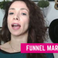 Metodo AIDA e funnel marketing