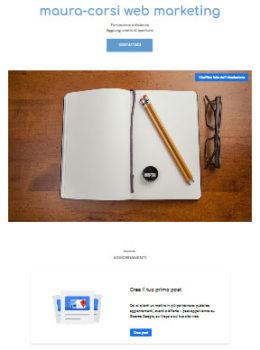 Google My Business4