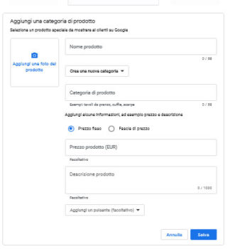Google My Business6