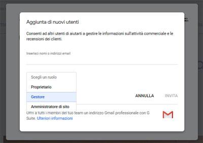 Google My Business7
