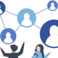 Gruppi-Facebook-come-usarli