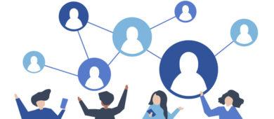 Gruppi Facebook come usarli