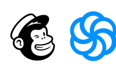 Mailchimp-vs-SendinBlue