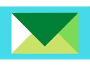 Newsletter dinamiche e interattive