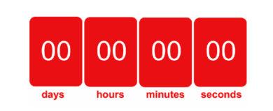 countdown 2 4
