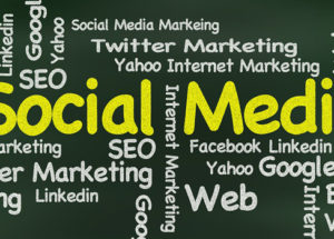 Quali social network scegliere