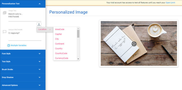 personalized-image