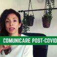 Comunicare post-coronavirus