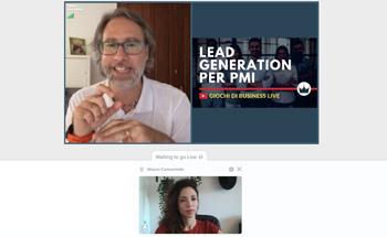 Automatiking intervista PMI