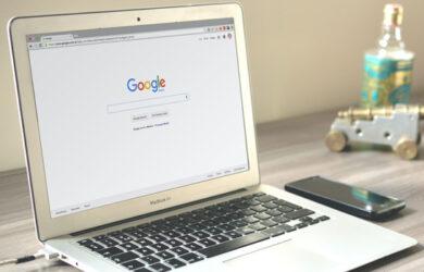 Google-Bert-come-funziona