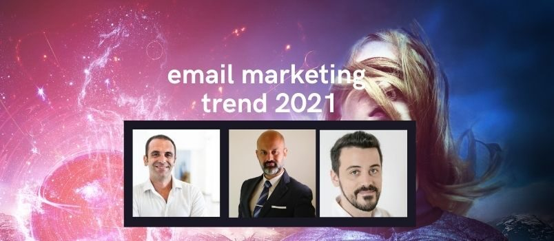 email marketing 2021 1